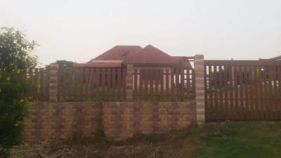 บ้านพร้อมที่ดิน 2300000 สิงห์บุรี อินทร์บุรี อินทร์บุรี